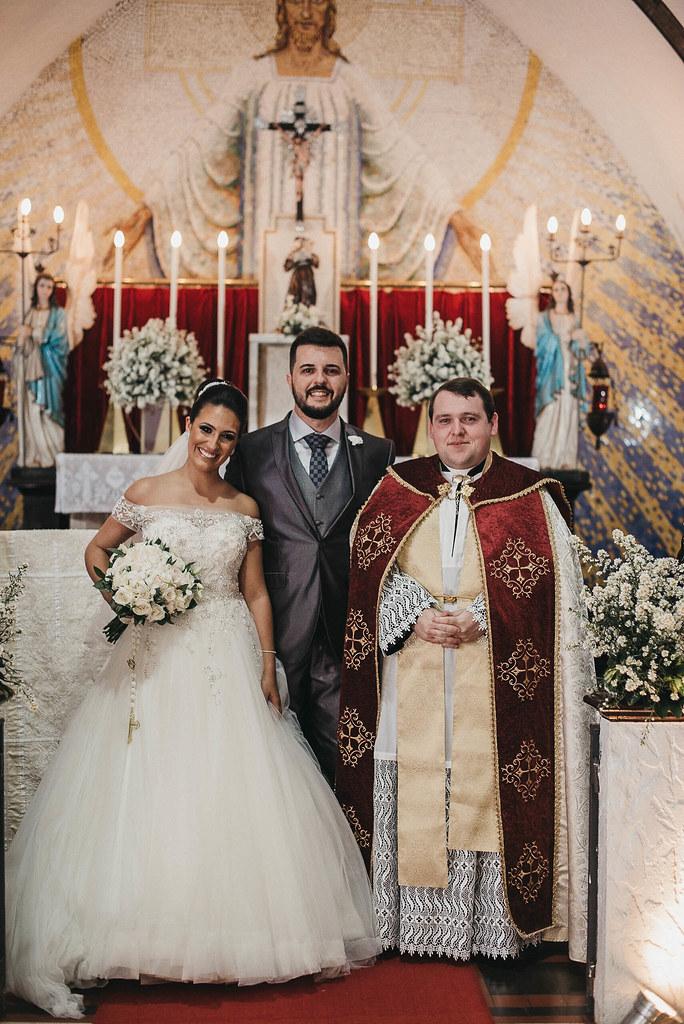 113_Camila+Victor_BaixaRESBlog