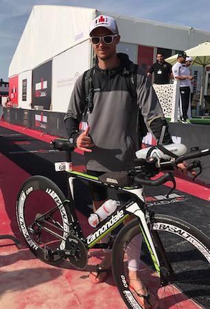 Ironman-70.3-Dubai-25