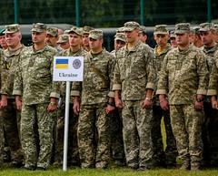 ukraine-formation-image-2-of-4_29515709097_o