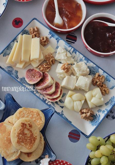 kahvaltılar (3)