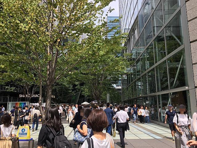 edutokyo_shigakusodankai_201808 (1)