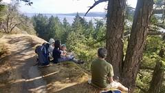 Bodega Ridge Hike