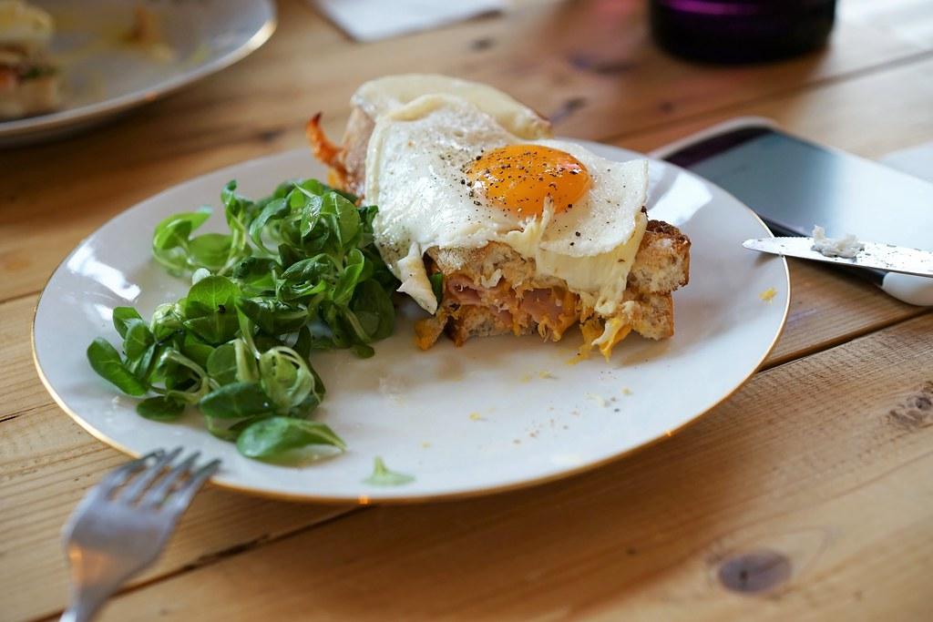 Bistro Siroka breakfast_1