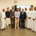 Cohort #2 - ATM, Muscat