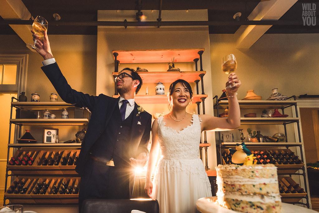 foodie-sfpresidio-wedding54
