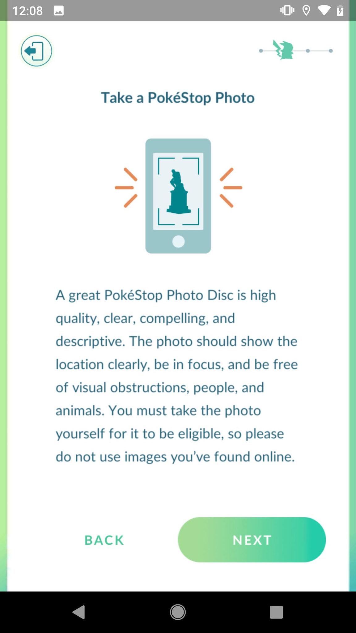 pokemon_go_pokestop_nomination_feature_screenshot_8