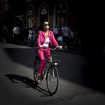 pink - https://www.flickr.com/people/24109458@N06/