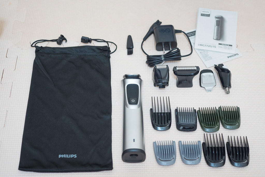 PHILIPS_MG7720-15-5