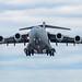 Memphis C-17