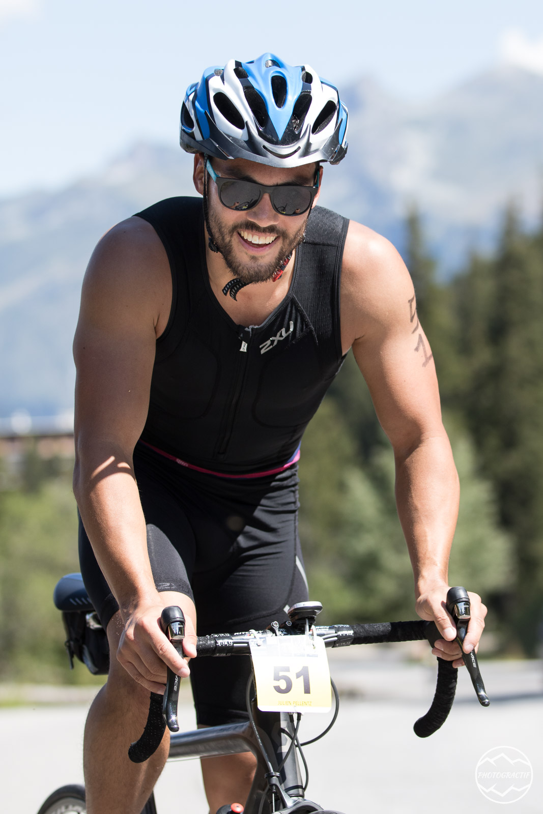 Triathlon Felt CSO 2018 (172)
