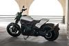 Harley-Davidson 1870 SOFTAIL FXDR 114 2019 - 5