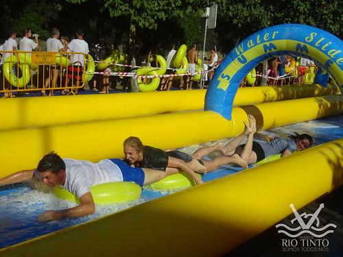 2018_08_26 - Water Slide Summer Rio Tinto 2018 (299)