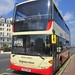 Go-Ahead Brighton & Hove No.731 'Hester Thrale' YP09HWU