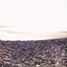 Stevenston Irvine Panoramic (4)