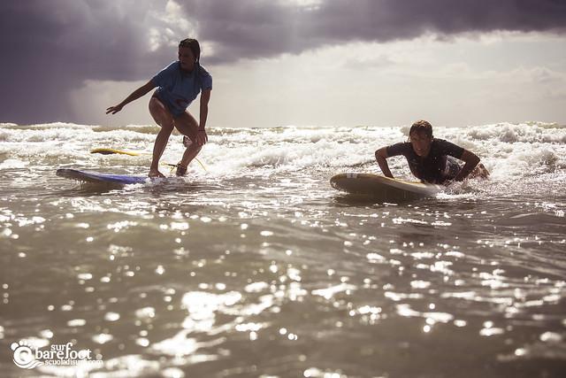 Surf 1 Settembre 2018