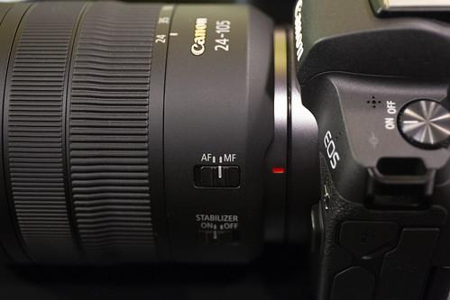 Canon EOS R_07