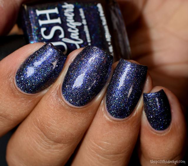 blush lacquers fireflies 7
