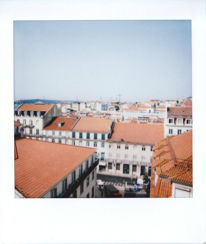 02.08.18 Lisbon Instax