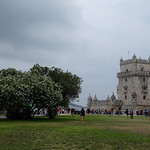 Belém Tower képe. portugal lisbonne lisboa tourdebelém torredebelém