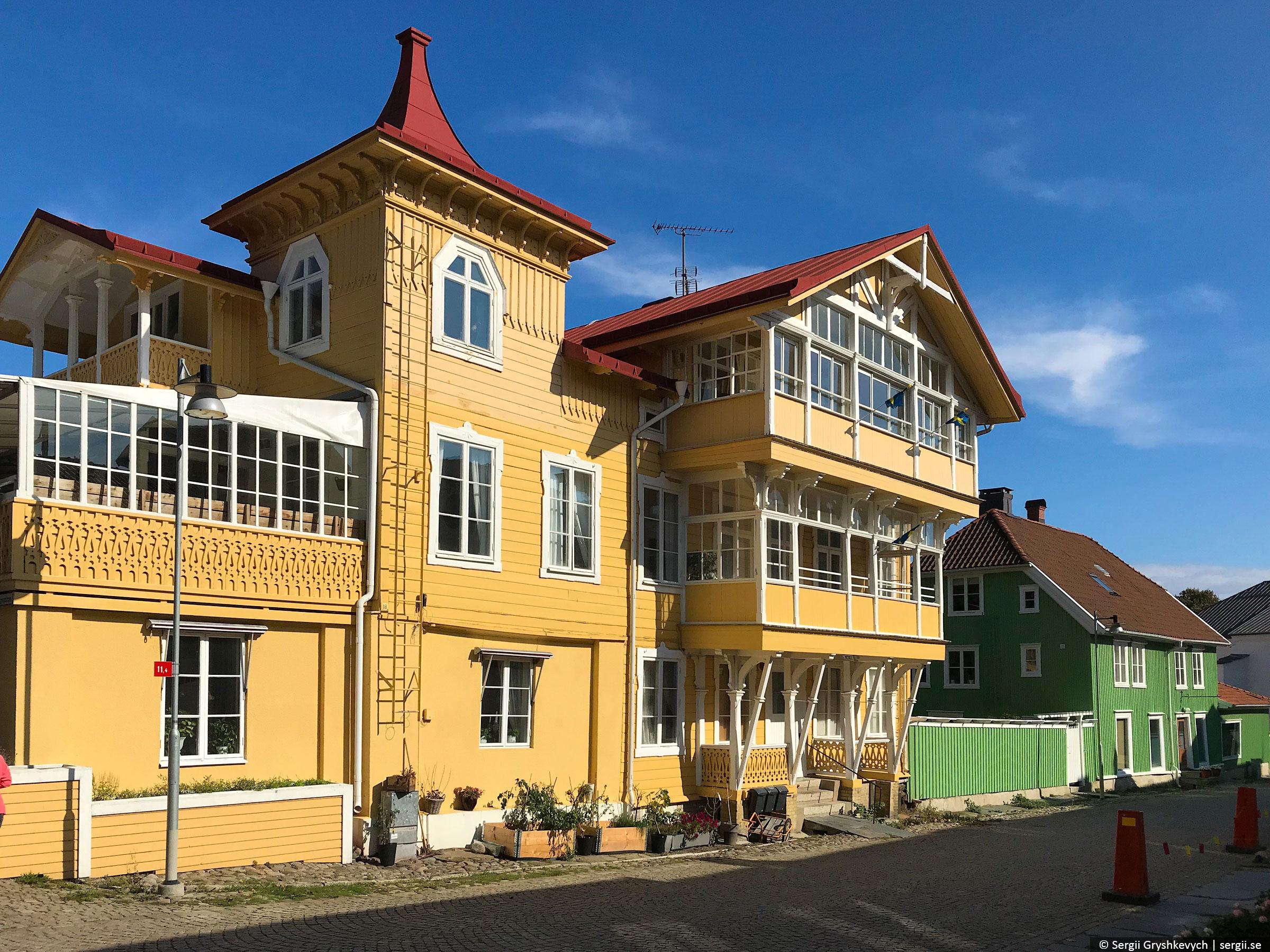 west-coast-sweden-2018-4