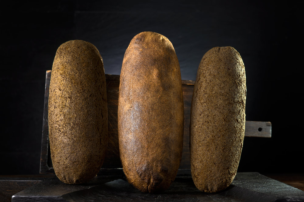 10_готовый-хлеб_DSC03692-1