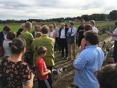 2018.09.16|Dag van de Landbouw Kampenhout