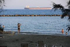 Limassol seafront promenade (4)