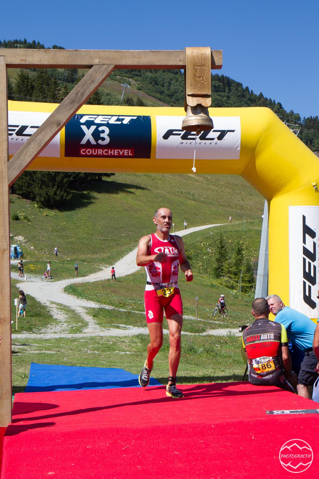 Triathlon Felt CSO 2018 (191)