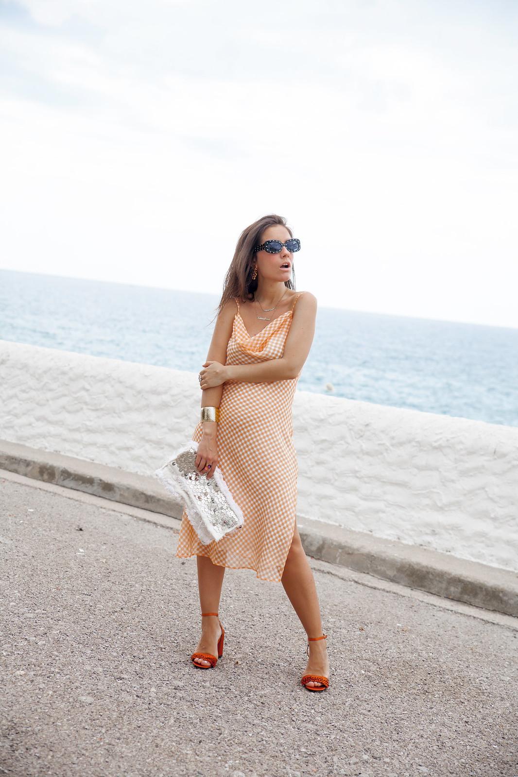 05_LPA_dress_revolve_ambassador_spain_influencer_theguestgirl_supremenyc_hypebae_laura_santolaria