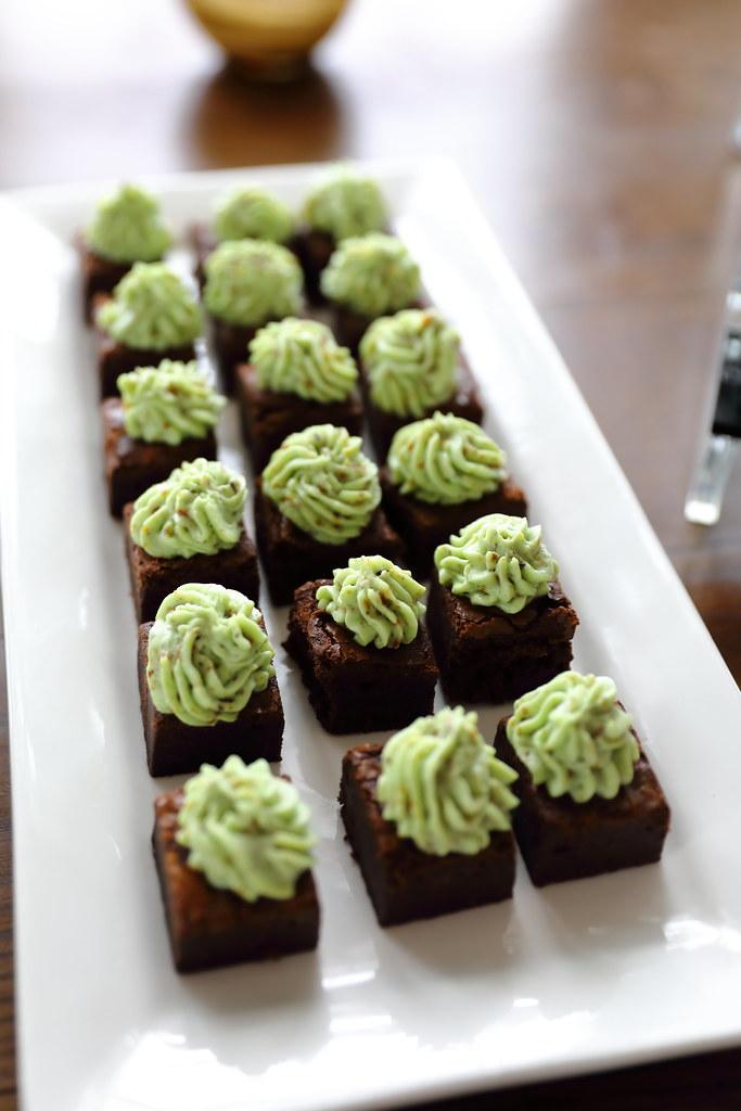 Ricotta Almond Cake Recipe