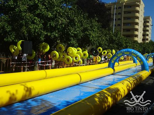 2018_08_26 - Water Slide Summer Rio Tinto 2018 (86)