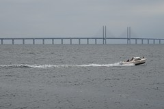 20180819 55 Malmö - Sundskajen - Öresundsbron (Öresund bridge)