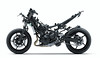 Kawasaki Ninja 400 2018 - 33