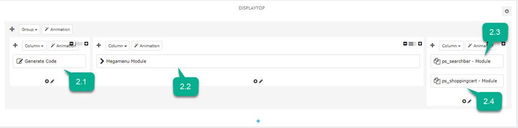 bo-displaytop