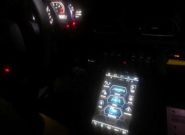 Lamborghini-Huracan-Spyder (3)