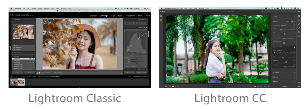 preview-Lightroom01