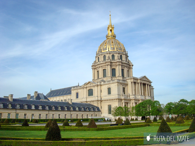 Que ver en Paris Paris 058