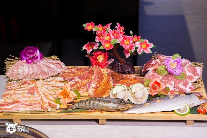 春日部燒肉-9