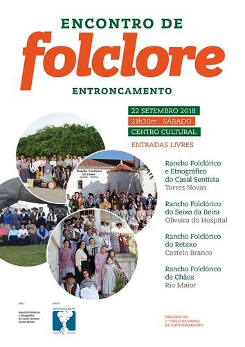 floclore_cartaz