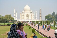 India 71