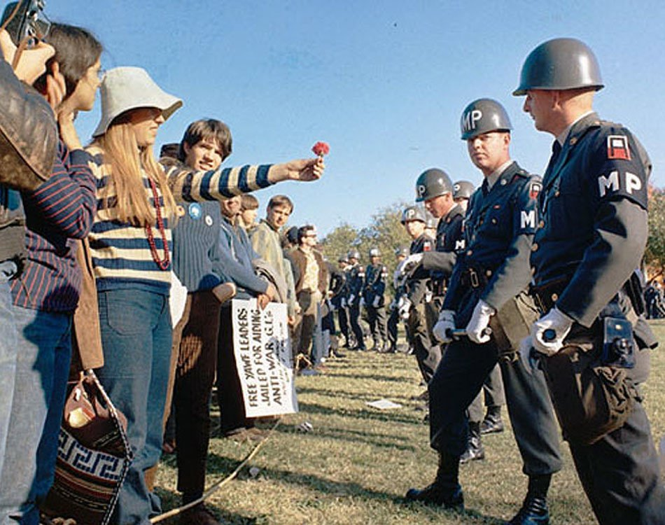 hippie-history-protest-flower
