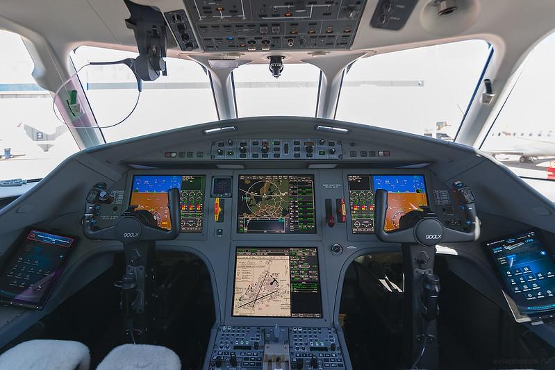 DassaultFalcon_900LX_F-HDOR_DassaultFalcon_016_D801782