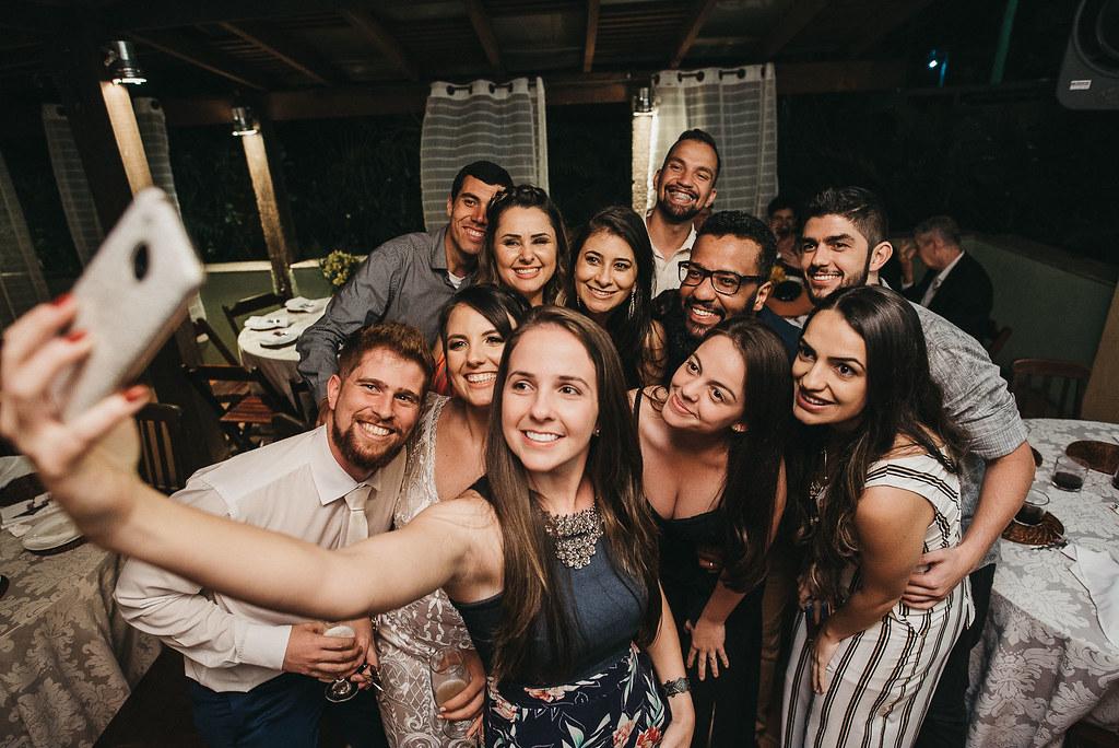 257_Isabela+Matheus_BlogBaixaRES