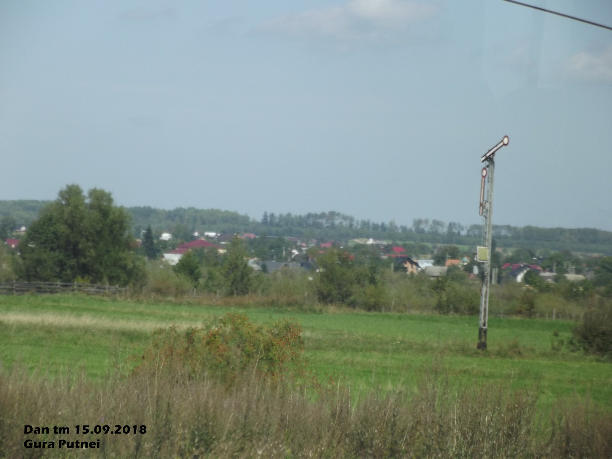 515 : Dorneşti - Gura Putnei - (Putna) - Nisipitu - Seletin UKR - Pagina 47 44016740964_d145eb92de_k