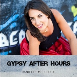 Gypsy After Hours Podcast