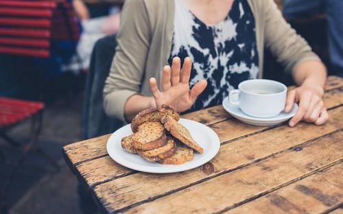 Salah Kaprah Soal Program Diet Yang Bikin Gagal Total