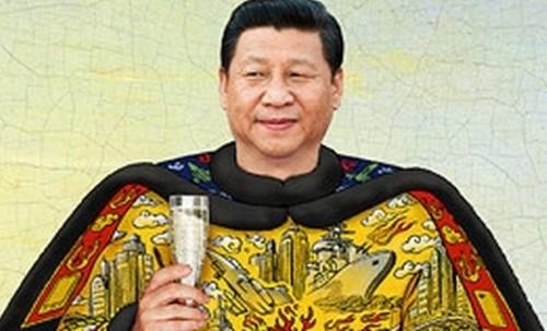 tapcanbinh_emperor