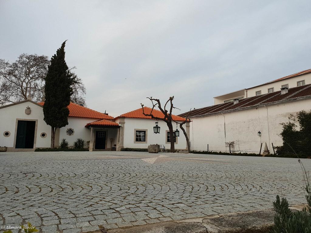 2018.- Douro (Isaura+Lurdes) (105)