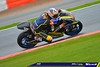 2018-M2-Bendsneyder-UK-Silverstone-024