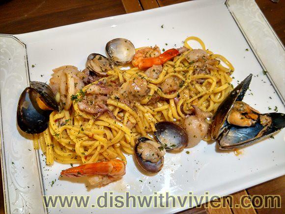 passione_ristorante_italiano18
